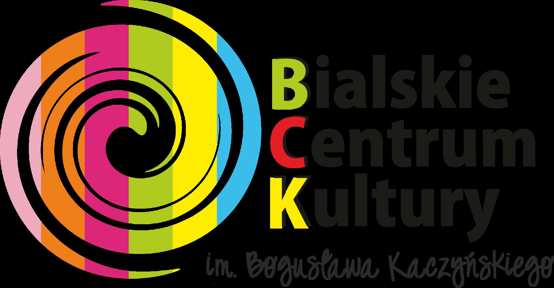 BCK24 | Bialskie Centrum Kultury