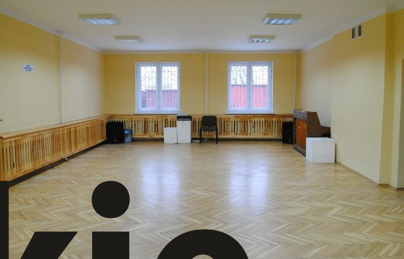 sale-taneczne-3