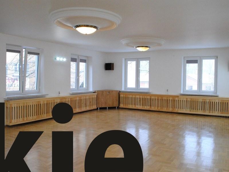 sale-taneczne-4