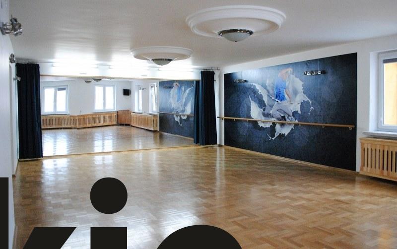 sale-taneczne-5