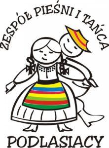 podlasiacy logo